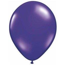Jewel Quartz Purple lufi