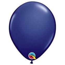 Fashion Navy Balloon