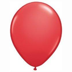 Standard Red Balloon