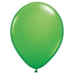 Fashion Spring Green Balloon