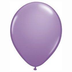 Fashion Spring Lilac Balloon