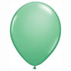 Fashion Wintergreen Balloon